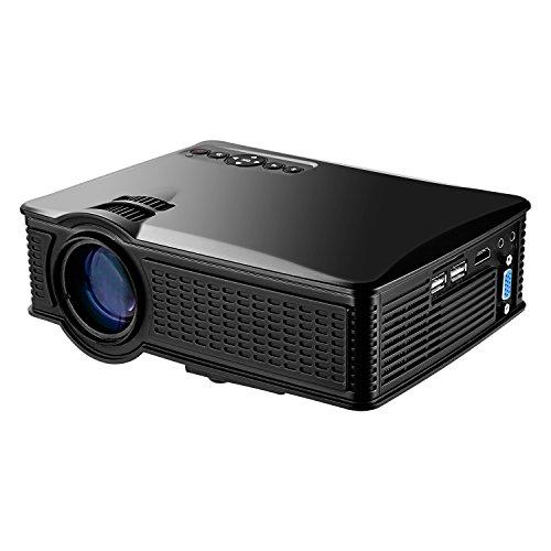 super 8 sound projector - 9
