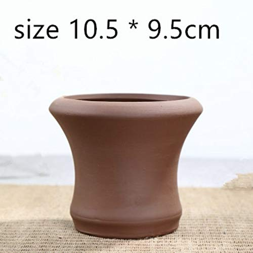 Silicon Mould Flower Pot - Simple Concrete Mould Making Diy Home Garden Decorating Planter Silicone Mold - Body Tools Religious Fairy Warm Templates Jewelry Angel Letter Wings Hands Paper Clay P