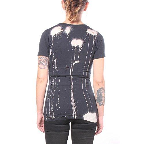 T Femmes Femmes Festival T shirts Affliction Festival Festival Affliction Affliction shirts xqvn6v8