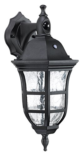 Outdoor Lantern Lights Pir - 2