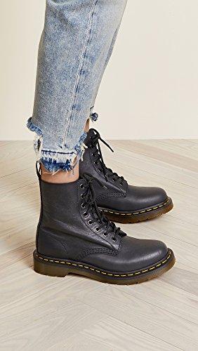 Dr. Martens Vintage 1460 Boot,Black,UK 8 (US Women's 10 M, US Men's 9 M) by Dr. Martens (Image #3)