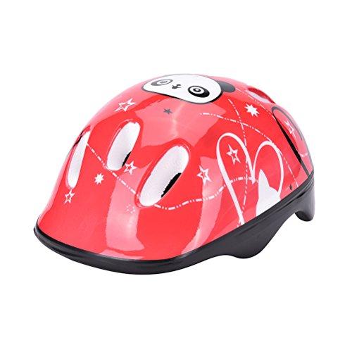 Elegant4beauty-Kids-Bike-Bicycle-Head-Helmets-Skating-Skate-Board-Protective-Gear-for-Girls-Boys
