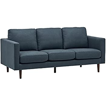 Tov furniture the james collection mid century for Amazon mid century modern furniture