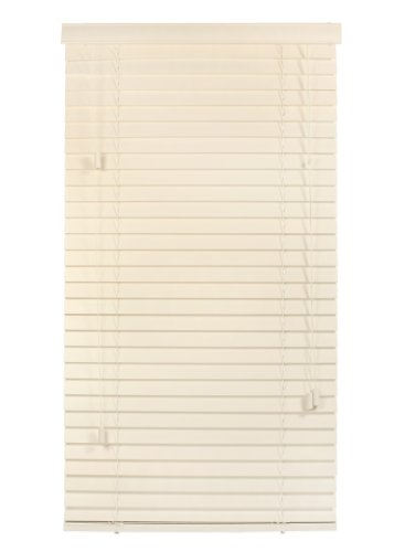 Basswood Blinds - 8