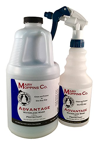 mary-moppins-advantage-half-gallon