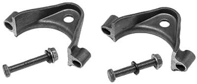 Walker 36130 Hardware Flange Repair Kit