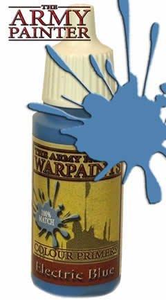 warpaints-electric-blue