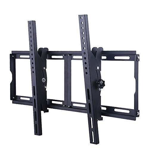 TV Wall Lumsing Bracket 600x400mm