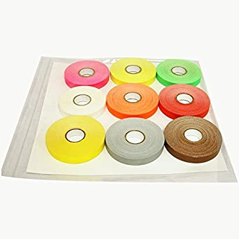 JVCC Spike-Pack Spike Tape Multi-Pack: 1/2 in. x 60 ft.