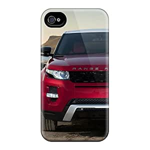 New Arrival Iphone 6 Cases Auto Land Rover Range Rover Evoque Cases Covers