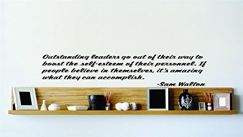 top-selling-decals-prices-reduced-outstanding-leaders-go-out-of-their-way-to-boost-the-self-esteem-o