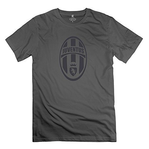 jien-mens-2015-jfc-juventus-distressed-logo-fleece-t-shirt-m-deepheather