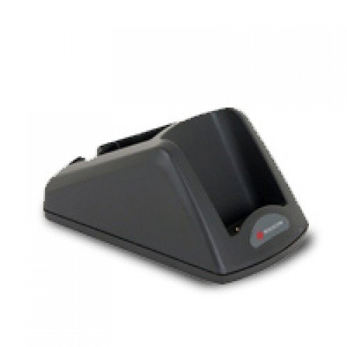 - Spectralink Dual Charging Stand for Spectralink 6020 / 8020 / 8030 - Part Number DCD100