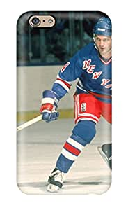4716629K485066980 new york rangers hockey nhl (38) NHL Sports & Colleges fashionable iPhone 6 cases