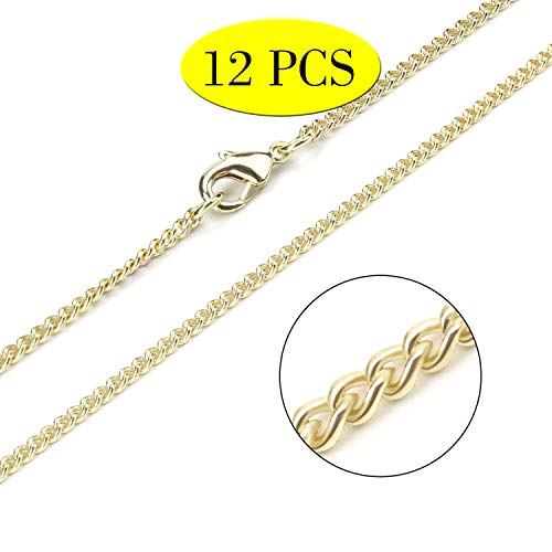 Wholesale Gold Plated - 7