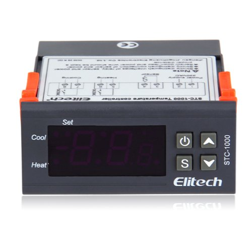 413%2BbmX8DLL digital stc 1000 all purpose temperature controller thermostat  at reclaimingppi.co