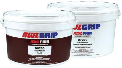 awlfair-lw-trowelable-fairing-compound-awlgrip