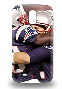 Hot Design Premium Galaxy Tpu Case Cover Galaxy S4 Protection Case NFL New England Patriots Deion Branch #84 ( Custom Picture iPhone 6, iPhone 6 PLUS, iPhone 5, iPhone 5S, iPhone 5C, iPhone 4, iPhone 4S,Galaxy S6,Galaxy S5,Galaxy S4,Galaxy S3,Note 3,iPad Mini-Mini 2,iPad Air )