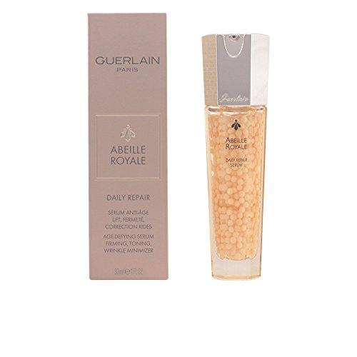Guerlain Abeille Royale Daily Repair Serum, 1 Ounce