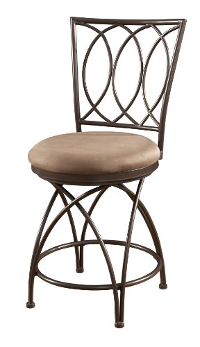 powell-big-and-tall-metal-crossed-legs-counter-stool