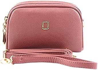 Madleen Handbag for Women,