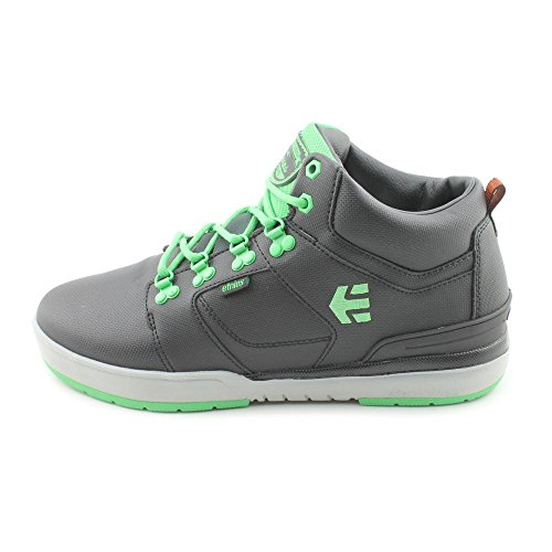 Etnies - Zapatillas de skateboarding para hombre All Sizes