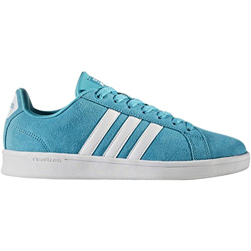 best sneakers 417da 34b00 good adidas Cf Advantage W, Chaussures de sport femme