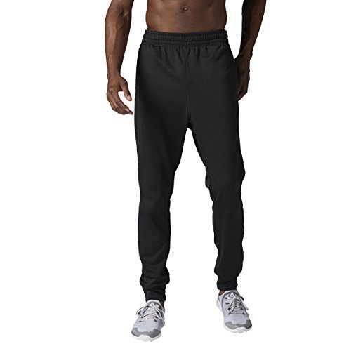 913ee1c429279 We Analyzed 344 Reviews To Find THE BEST Jogging Pants Men Reebok