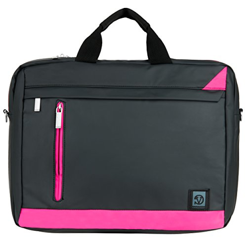 adler-laptop-messenger-shoulder-bag-case-for-acer-156-inch-laptops