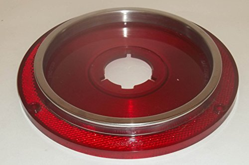 1962-ford-galaxie-stop-light-red-lens-glo-brite-tmc-739-sae-stdb-62