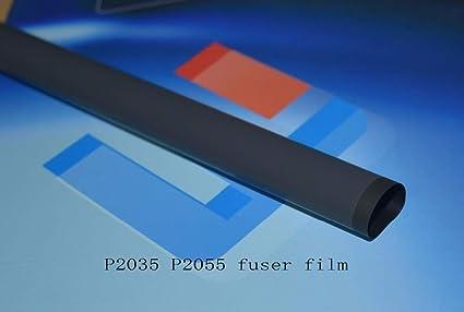 Yoton - Funda para impresora HP Laserjet P2055 P2035 P1566 P1606 ...