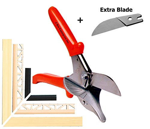 crain-jbee-lowe-rhino-miter-boss-knipex-3104b-with-extra-blade-the-original-molding-cutter-with-extr