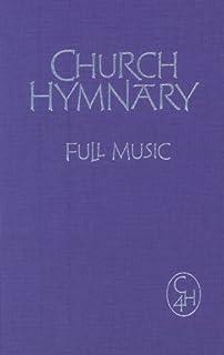 Church hymnary (4th ed. ) 414. Come, you faithful, raise the strain.