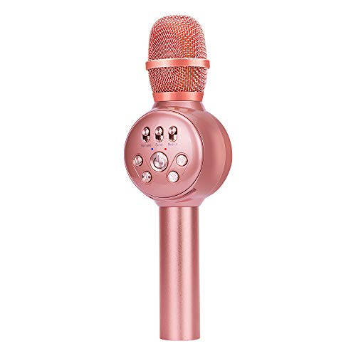 Highest Rated Dynamic Microphones