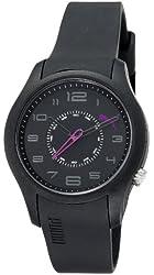 PUMA Women's PU102352006 Boost Black Watch