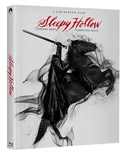 Sleepy Hollow 20th Anniversary Edition ()