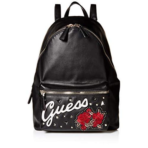 GUESS Urban Sport Leeza Backpack