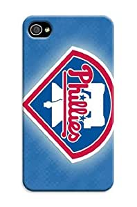 iphone covers Pittsburgh Pirates Iphone Hard Case For 4/4S Tpu Cover Mlb Baseball New