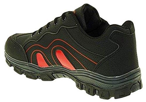 Art 522 Schnürer Schuhe Herren Slipper Sneaker Neu Boots 66cq7ra
