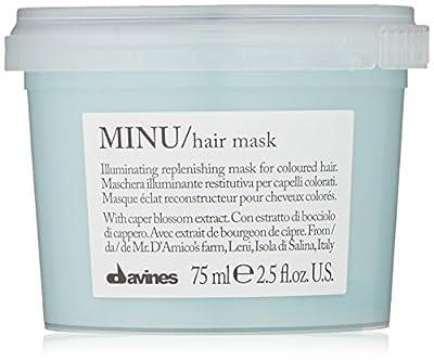 Davines Minu Hair Mask