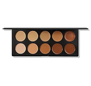 Makeup 15 Colours Professional Concealer Palette Makeup Face Cream Concealer Contour Palette Set Less Expensive Concealer