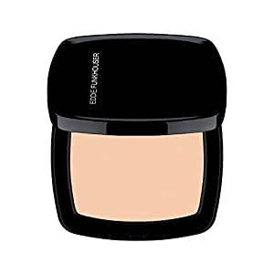 Eddie Funkhouser Aceite Base de Maquillaje Crema libre, luz Medium 10 g