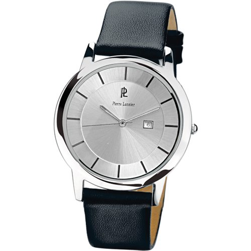 PIERRE LANNIER 235C123 - Men's Watch