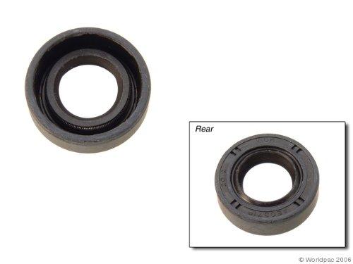 Aceomatic Selector Shaft Seal W0133-1642940-ACO