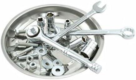 /Ø 150 mm Magnetschale Magnetteller Werkzeugschale Magnet Haftschale