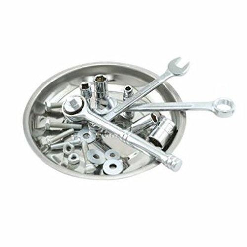 KFZ Werkzeugschale Magnet Haftschale Magnetteller, ø 150 mm