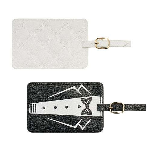 novelty-2-pc-bride-and-groom-luggage-tag-set-black-white