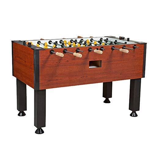 Valley-Dynamo Tornado Elite Foosball Table