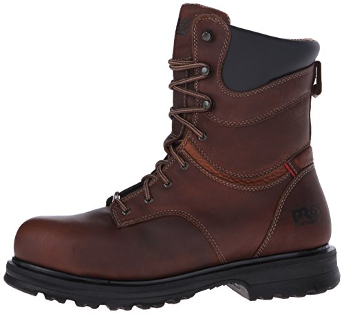 Work Pro Rigmaster Boot 88116 Timberland Brown Women's U1dZIqq