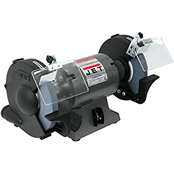 Metabo Dsd 250 10 Inch Bench Grinder Power Rotary Tool